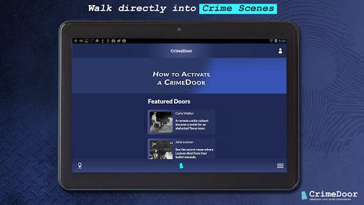 CrimeDoor  screenshots 13