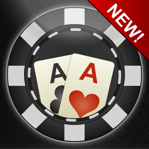 Poker Trophy - Online Texas Holdem Poker
