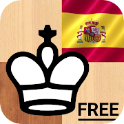 Chess - Ruy Lopez Opening (free version)