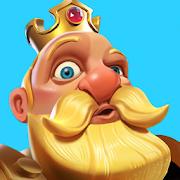 Kingdom Guard:Dragon