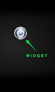 FlashLight HD LED Pro vv2.02.00 Google Play Paid APK 3