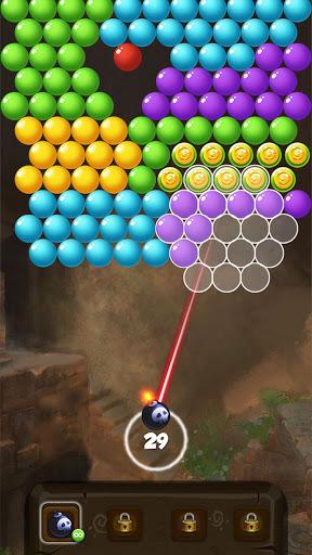 Bubble Shooter screenshots 11