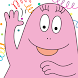 Barbapapa Club