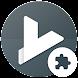 FireTV renderer plugin for Yatse