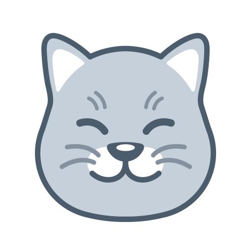 Curious Cat App: Paid Surveys
