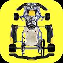 Kart Chassis Setup for racing