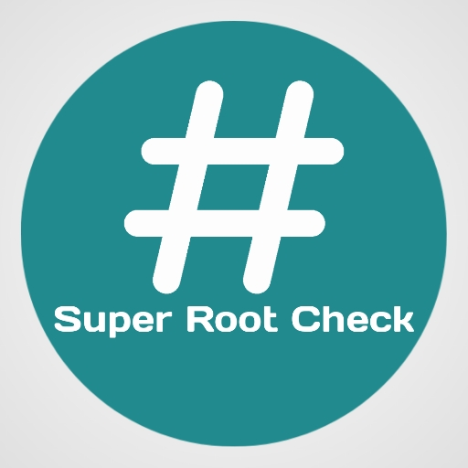 Free Super Root Check – Android Apk Download 2021 4