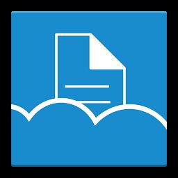 Androidアプリ Printaway 仕事効率化 Androrank アンドロランク
