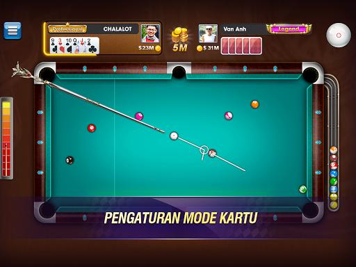 Pool 3D Online ZingPlay 9 screenshots 10