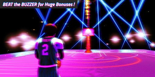 All-Star Basketballu2122 2K21 apkslow screenshots 9