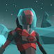 Morphite - Androidアプリ