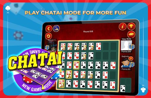 Teen Patti by Octro - Online 3 Patti Game screenshots 11