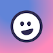 Happyfeed - Gratitude Journal & Daily Mood Diary