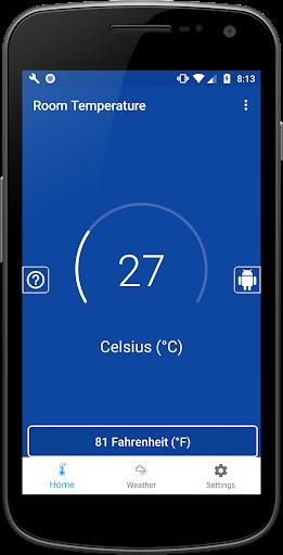 Room Temperature 3.0.8_ Screenshots 4