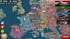 世界の覇者4 - 二戦戦術軍事ゲームのおすすめ画像2