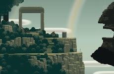 スキタイのムスメ:音響的冒剣劇のおすすめ画像1