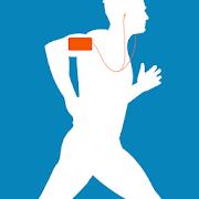 Running Trainer: Run Tracker & 5K Running App