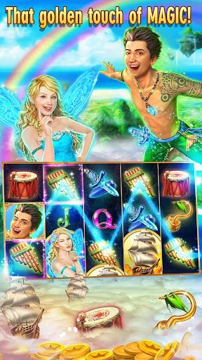 Buffalo Bonus Casino Free Slot  screenshots 5