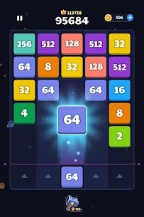 Happy Puzzle™ Shoot Block 2048 7
