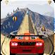 ランプ 車 スタント レーシング 2020: 3D メガ スタント ゲーム - Androidアプリ