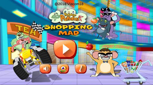 Pakdam Pakdai Shopping Craze 1.0.4 screenshots 1