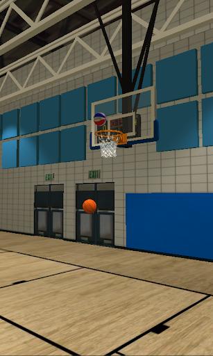 Three Point Shootout - Free  screenshots 9