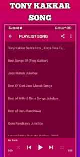 Hits of Tony Kakkar    Tony Kakkar Song