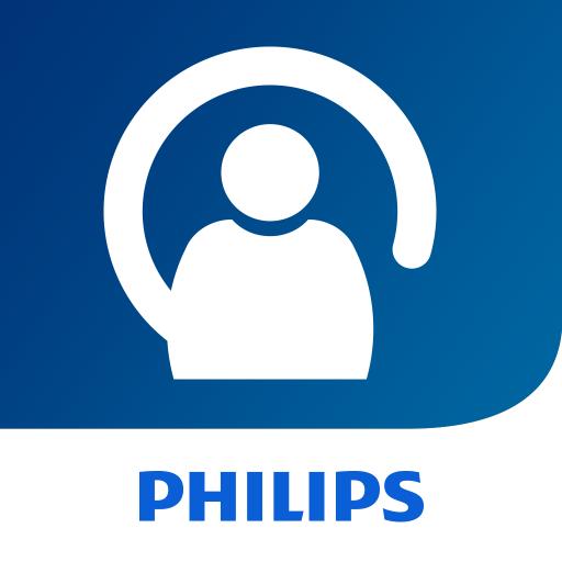 General Health App icon