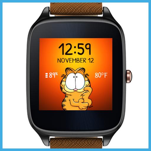Facer Watch Faces 5.1.59_103061.phone Screenshots 9