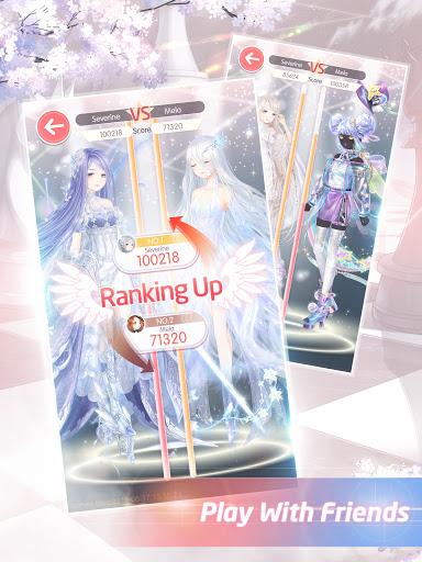 Love Nikki-Dress UP Queen 6.5.5 screenshots 12