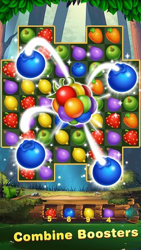 Fruit Forest 2021  screenshots 5
