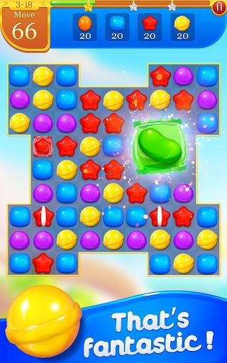 Candy Bomb 7.9.5066 screenshots 20