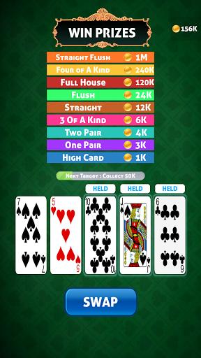 Spade King 1.0.3 4