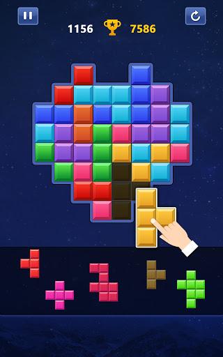 Block Puzzle 3.7 screenshots 11