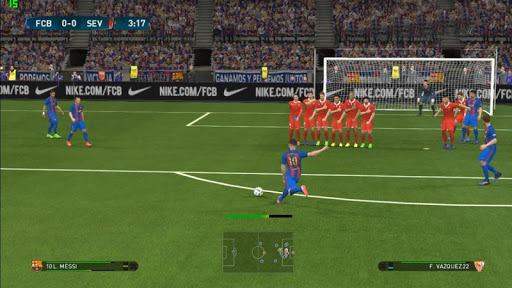 Dream Perfect Soccer League 2020 1.2 Screenshots 6