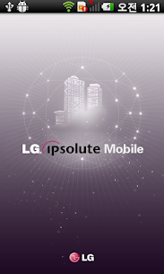LG Ipsolute Mobile  For Your Pc   How To Download (Windows 7/8/10 & Mac) 1