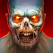 Zombies: Shooting Adventure Survival - Androidアプリ