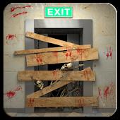 icono 100 Doors of Revenge