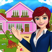 Girls House Cleaning Games 2021 - Girls Games 2021