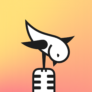 Singing app Vocaberry Vocal training Karaoke