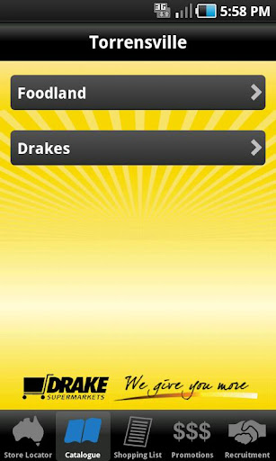 Drakes For PC Windows (7, 8, 10, 10X) & Mac Computer Image Number- 8
