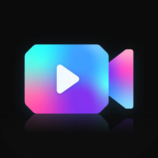 Vlog Editor For Vlogger & Video Editor Free- Vlogu