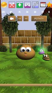 Potaty 3D Classic 6.0007 Screenshots 2
