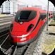 Trainz Simulator 3 Android