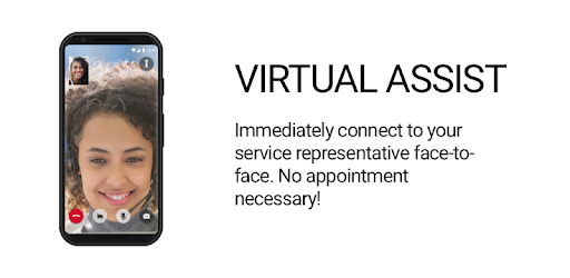 Virtual Assist Apps On Google Play