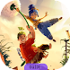 Advice: It Takes Two Game - Androidアプリ