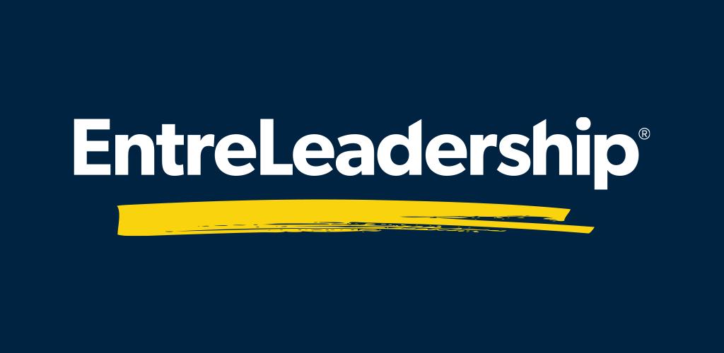 How EntreLeadership does Advisory Groups