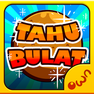 Tahu Bulat 15.2.8 by Own Games logo