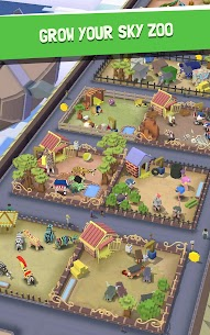 Rodeo Stampede MOD (Free Shopping) 4