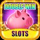 Double Win:Cash Casino Slots para PC Windows